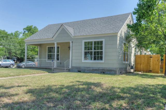 1012 Ellingson Ln, Austin, TX 78751 (#5073000) :: Papasan Real Estate Team @ Keller Williams Realty