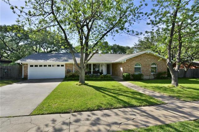 8304 Grayledge Dr, Austin, TX 78753 (#5090109) :: Forte Properties