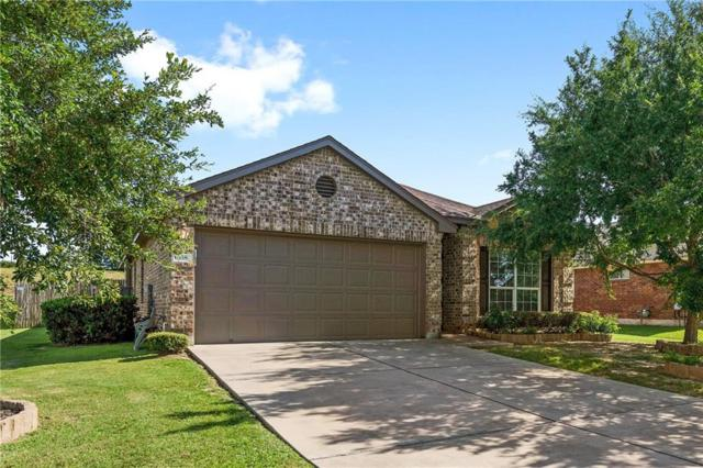 338 Outfitter Dr, Bastrop, TX 78602 (#5093699) :: Papasan Real Estate Team @ Keller Williams Realty