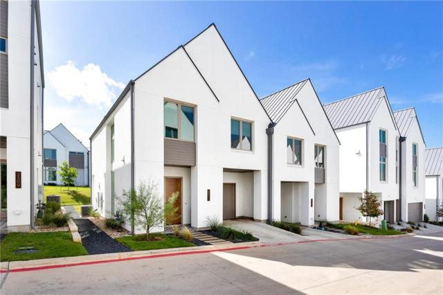 3305 Cantwell Ln, Austin, TX 78746 (#5135504) :: Ana Luxury Homes