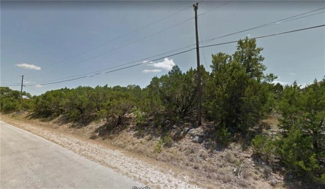 21205 Bison Trl, Lago Vista, TX 78645 (#5136193) :: Zina & Co. Real Estate