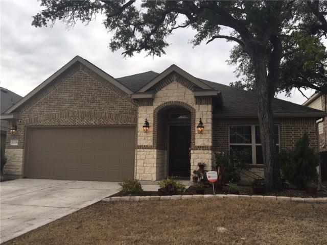 Austin, TX 78748 :: Ana Luxury Homes