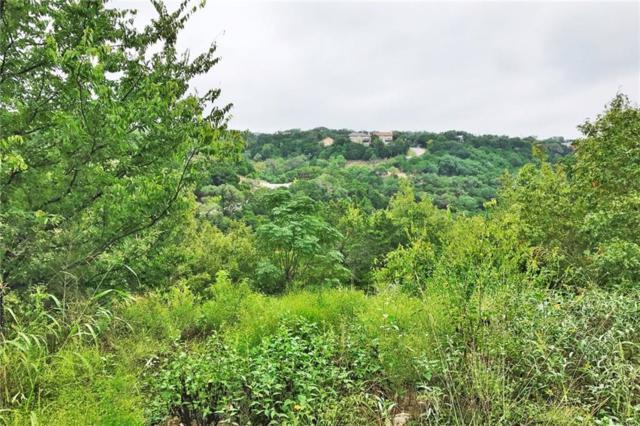 3109,3111,3113 Geronimo Trl, Austin, TX 78734 (#5154536) :: Douglas Residential