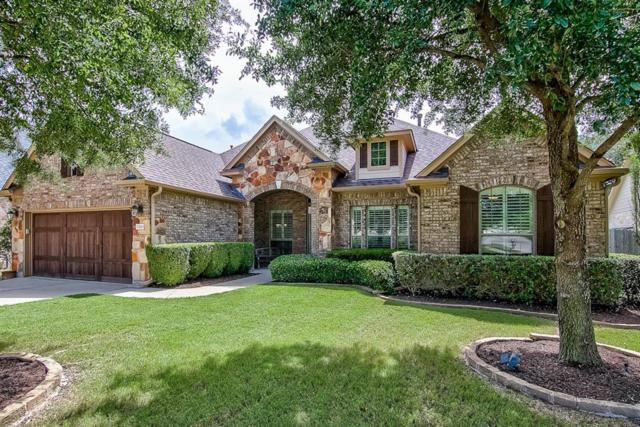 13113 Bright Sky Overlook, Austin, TX 78732 (#5158102) :: The Perry Henderson Group at Berkshire Hathaway Texas Realty