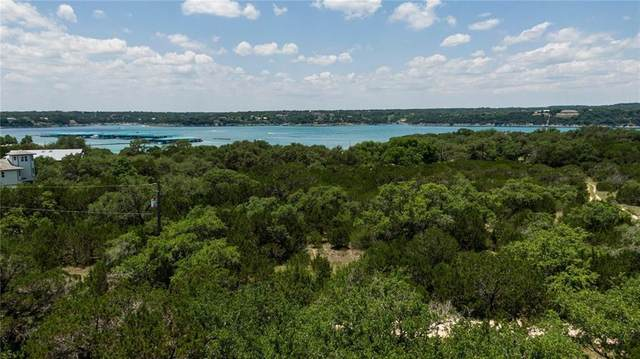 17210 West Beach Rd, Austin, TX 78734 (#5167929) :: Azuri Group | All City Real Estate