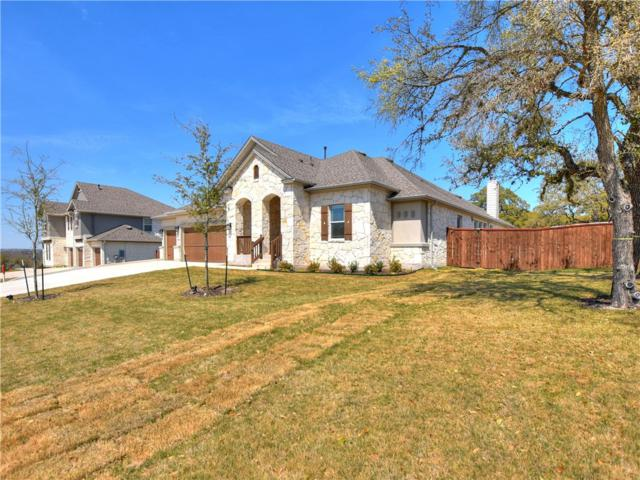 814 Lorraine Cv, Round Rock, TX 78665 (#5178375) :: The Heyl Group at Keller Williams