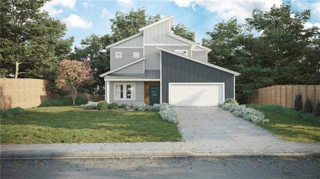 14506 Debba Dr, Austin, TX 78734 (#5181632) :: Ana Luxury Homes