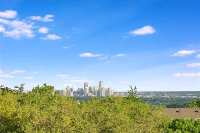 5202 Scenic View Dr, Austin, TX 78746 (#5182728) :: The Heyl Group at Keller Williams