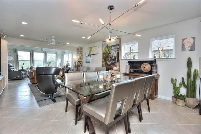 838 Hamilton Ln, Georgetown, TX 78633 (#5200369) :: Papasan Real Estate Team @ Keller Williams Realty