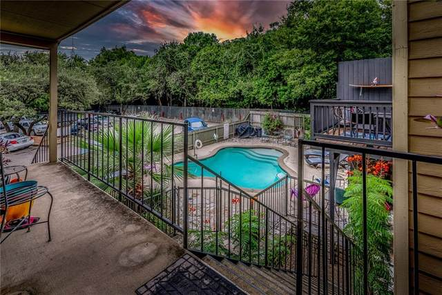 6700 Cooper Ln #3, Austin, TX 78745 (#5200661) :: The Summers Group