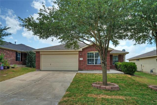 152 Brandons Way, Buda, TX 78610 (#5201613) :: The Heyl Group at Keller Williams