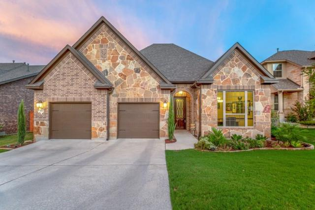 3024 Lyme Ridge Dr, Leander, TX 78641 (#5211551) :: The Perry Henderson Group at Berkshire Hathaway Texas Realty