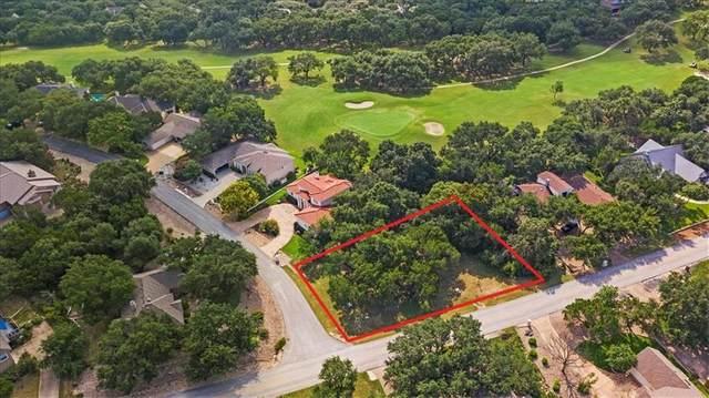 102 Spellbrook Ln, Lakeway, TX 78734 (#5212680) :: Ben Kinney Real Estate Team