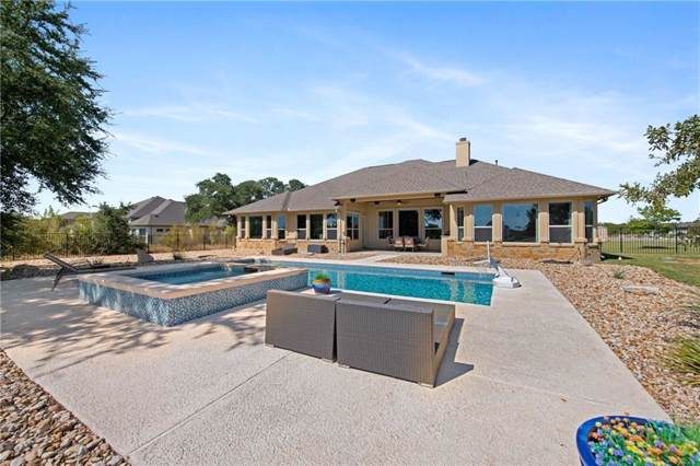 200 Dream Catcher Dr, Leander, TX 78641 (#5214290) :: The Perry Henderson Group at Berkshire Hathaway Texas Realty