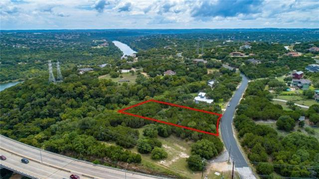 4105 Cloudy Ridge Rd, Austin, TX 78734 (#5220464) :: The Perry Henderson Group at Berkshire Hathaway Texas Realty