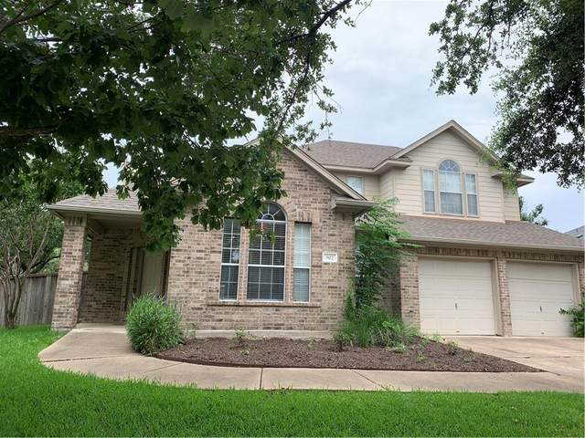 902 Hidden View Pl, Round Rock, TX 78665 (#5223323) :: The Perry Henderson Group at Berkshire Hathaway Texas Realty