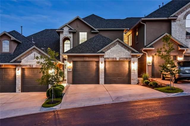 232 Sunrise Ridge Cv, Austin, TX 78738 (#5239807) :: The Perry Henderson Group at Berkshire Hathaway Texas Realty
