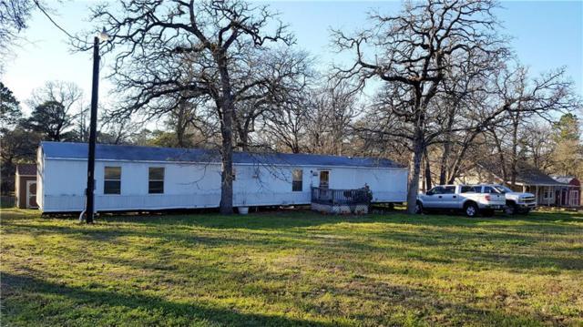 114 Houston Ct, Paige, TX 78659 (#5255285) :: Zina & Co. Real Estate