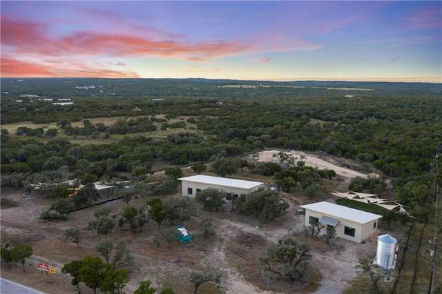 13118 Fitzhugh Rd, Austin, TX 78736 (#5259822) :: Tai Earthman | Keller Williams Realty