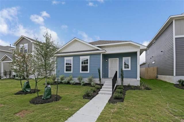 115 Mossycup, San Marcos, TX 78666 (#5278766) :: Ben Kinney Real Estate Team