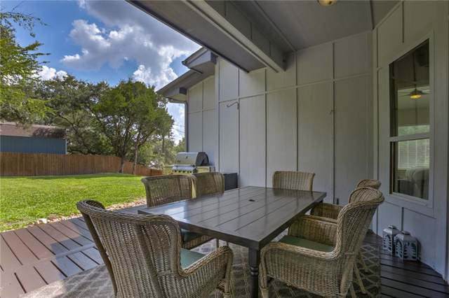 15102 S Flamingo Dr, Austin, TX 78734 (#5286668) :: Ana Luxury Homes