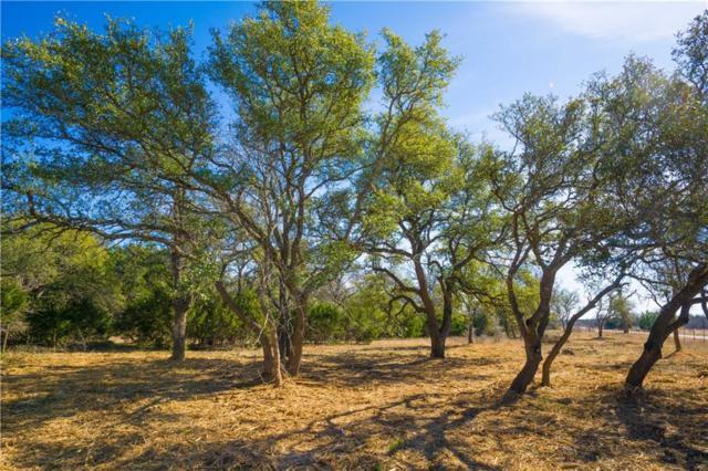 1700 Cross Creek Rd, Georgetown, TX 78628 (#5304362) :: Papasan Real Estate Team @ Keller Williams Realty