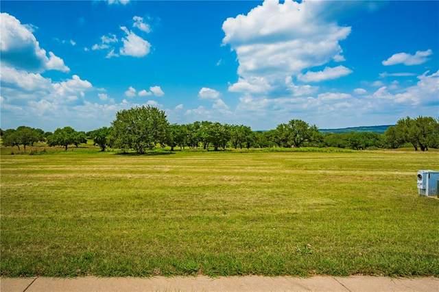 25004 Stableford Cir, Spicewood, TX 78669 (MLS #5314378) :: Vista Real Estate