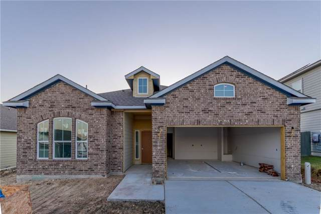 16505 Fetching Ave, Manor, TX 78653 (#5316069) :: The Perry Henderson Group at Berkshire Hathaway Texas Realty