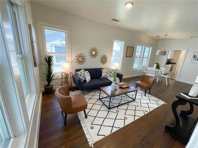4619 Red River St, Austin, TX 78751 (#5325032) :: The Perry Henderson Group at Berkshire Hathaway Texas Realty