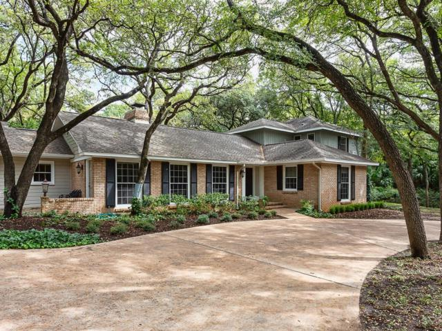 3200 W 35th St, Austin, TX 78703 (#5333997) :: The Perry Henderson Group at Berkshire Hathaway Texas Realty