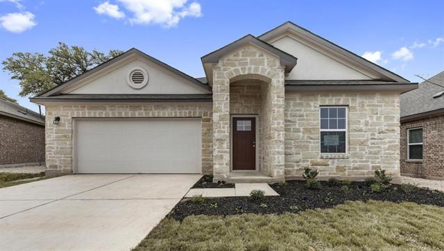 4328 Buffalo Ford Rd, Georgetown, TX 78628 (#5353822) :: Papasan Real Estate Team @ Keller Williams Realty