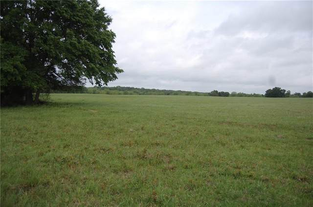 Tract 2 Cr 455, Thrall, TX 78947 (#5355523) :: Zina & Co. Real Estate