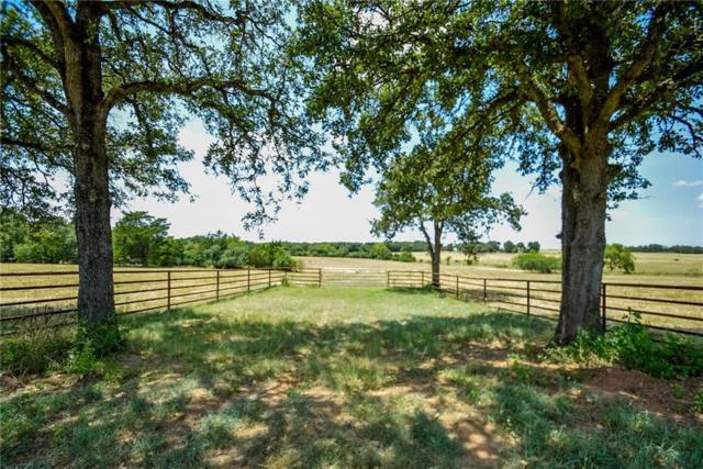 0000 Tx - 304, Harwood, TX 78632 (#5363145) :: Zina & Co. Real Estate