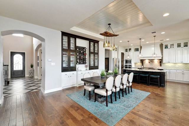 101 Maddy Way, Austin, TX 78738 (#5365991) :: The Summers Group
