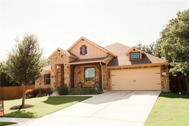 113 Guadalupe River Cv, Georgetown, TX 78628 (#5380090) :: Douglas Residential