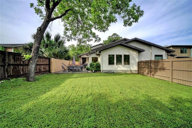 1404 North St B, Austin, TX 78756 (#5382037) :: R3 Marketing Group