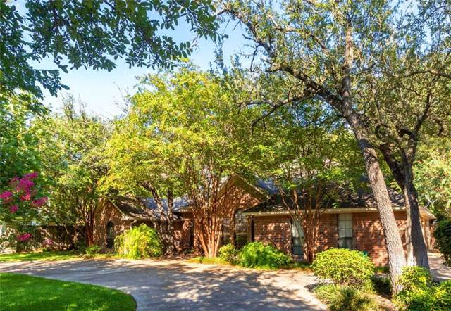 522 Northcliffe Dr, Belton, TX 76513 (#5387079) :: The Perry Henderson Group at Berkshire Hathaway Texas Realty