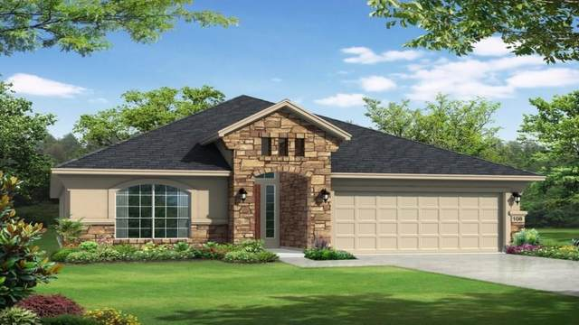 5100 Cornetto Blfs, Round Rock, TX 78665 (#5392227) :: Watters International