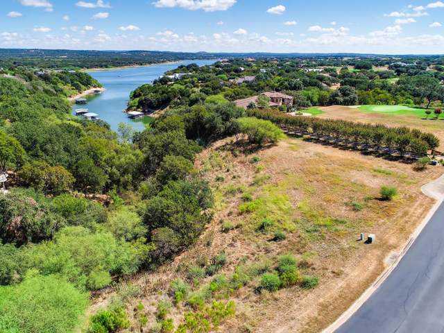 26806 Masters Pkwy, Spicewood, TX 78669 (#5398467) :: The Heyl Group at Keller Williams