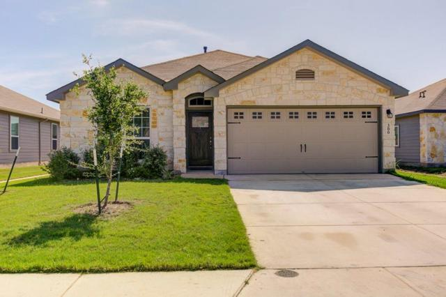 300 Lillianite, New Braunfels, TX 78130 (#5402086) :: The Heyl Group at Keller Williams