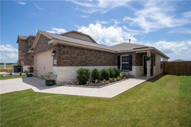 1689 Amy Dr, Kyle, TX 78640 (#5422074) :: The Heyl Group at Keller Williams