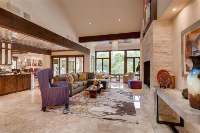 103 Costa Bella Cv, Austin, TX 78734 (#5423484) :: The Perry Henderson Group at Berkshire Hathaway Texas Realty