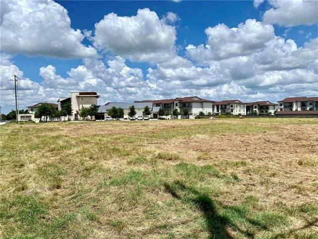 3355 Oak Run Pkwy, New Braunfels, TX 78132 (#5427720) :: Tai Earthman | Keller Williams Realty