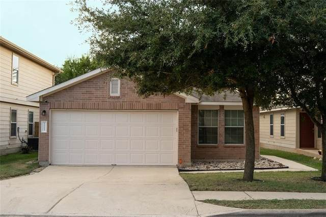 12213 Paloma Blanca Way, Del Valle, TX 78617 (#5428486) :: The Perry Henderson Group at Berkshire Hathaway Texas Realty