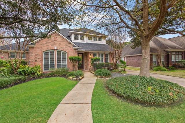 17018 Calm Lagoon Ct, Other, TX 77095 (#5429175) :: Zina & Co. Real Estate