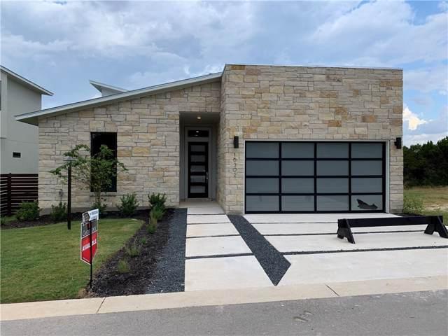 16302 Sydney Carol Ln, Austin, TX 78734 (#5448619) :: The Perry Henderson Group at Berkshire Hathaway Texas Realty