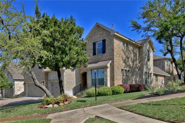 8700 Samuel Bishop Dr, Austin, TX 78736 (#5452905) :: Forte Properties