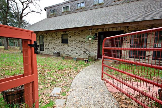 1039 Phillips St, Lexington, TX 78947 (#5454815) :: The Heyl Group at Keller Williams