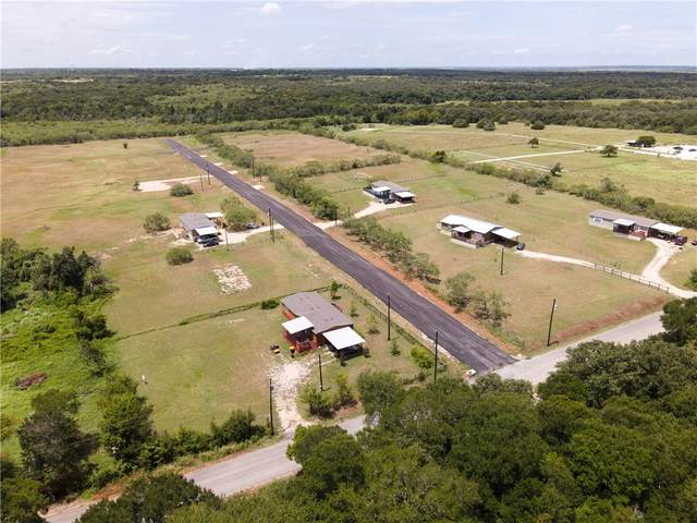 249 Marisas Cv, Dale, TX 78616 (#5471008) :: The Perry Henderson Group at Berkshire Hathaway Texas Realty