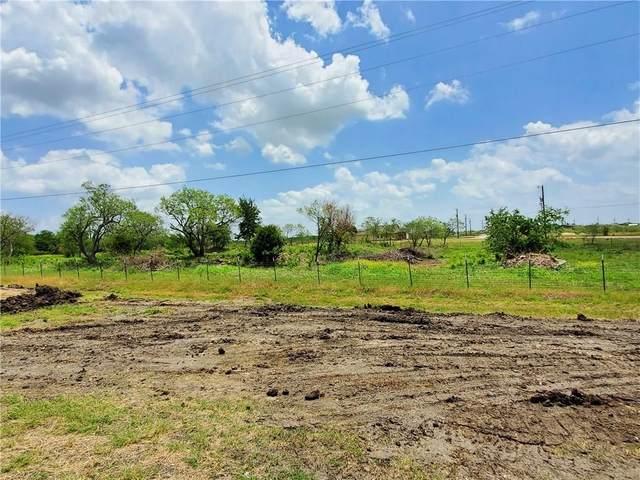 12290 Camino Real Dr, Kyle, TX 78640 (#5472400) :: Zina & Co. Real Estate